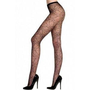 Sexy pantyhose web. Артикул: IXI29104