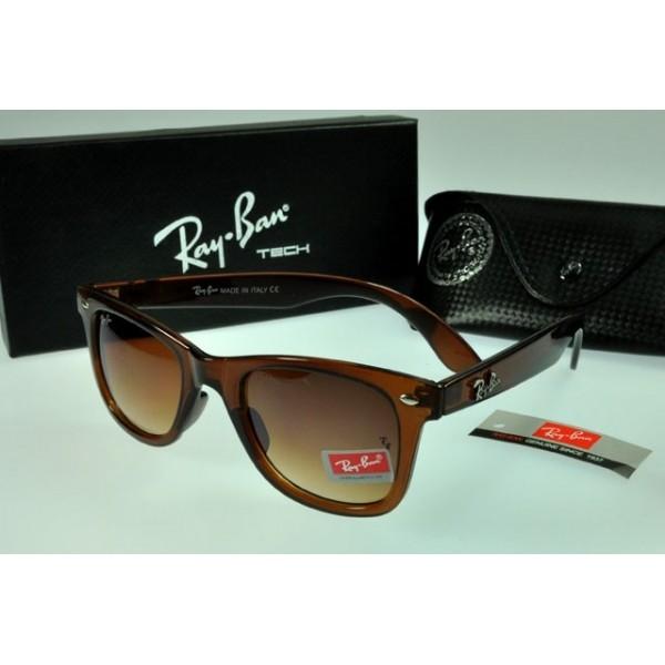 РАСПРОДАЖА! Стильные очки Ray-Ban Sunglasses 248