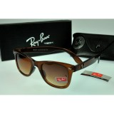 РАСПРОДАЖА! Стильные очки Ray-Ban Sunglasses 248 цена фото