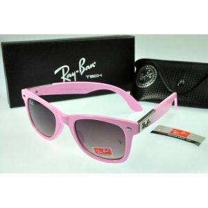 SALE! Sunglasses Ray-Ban Sunglasses 242