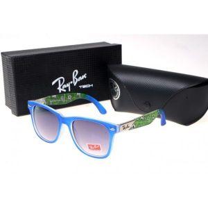 РАСПРОДАЖА! Очки Ray-Ban Sunglasses 200