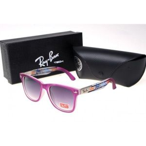 SALE! Sunglasses Ray-Ban Sunglasses 192. Артикул: IXI29508