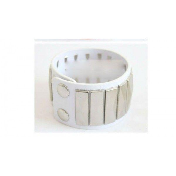 Купить онлайн Антикварный браслет фото цена акция распродажа