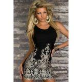Эротичное платье по оптовой цене