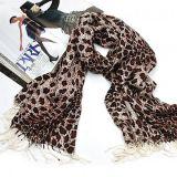 Scarves, shawls