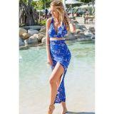 Flirty Cutout Lace Tail Dress6
