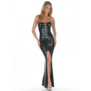 SALE! Dress