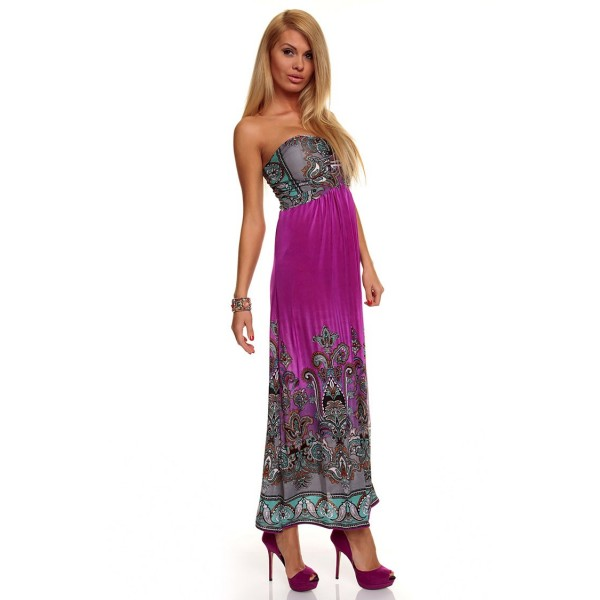 SALE! Summer dress. Артикул: IXI31154