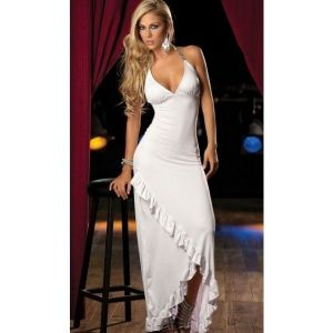 SALE! Long evening dress