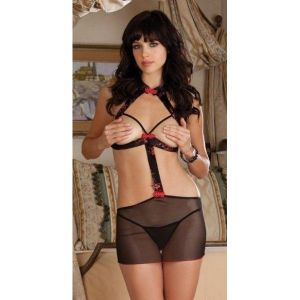 SALE! Sexy lingerie