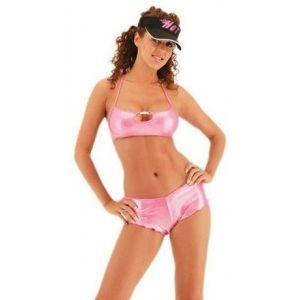 SALE! Costume pink