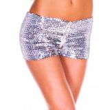 SALE! Sexy shorts in sequins