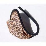 SALE! Mens leopard print panties