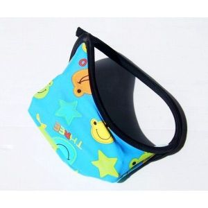 SALE! Cartoon panty With g-String