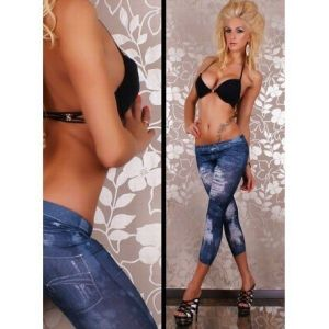SALE! Fashion Leggings Jeans