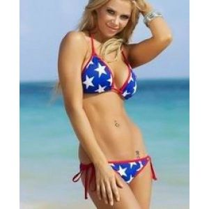 SALE! Hollywood bikini
