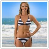 SALE! Marine swimsuit
