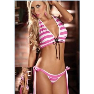 SALE! Striped set