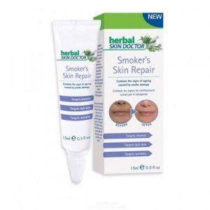 SALE! Cream Smoking Smokers Skin Repair