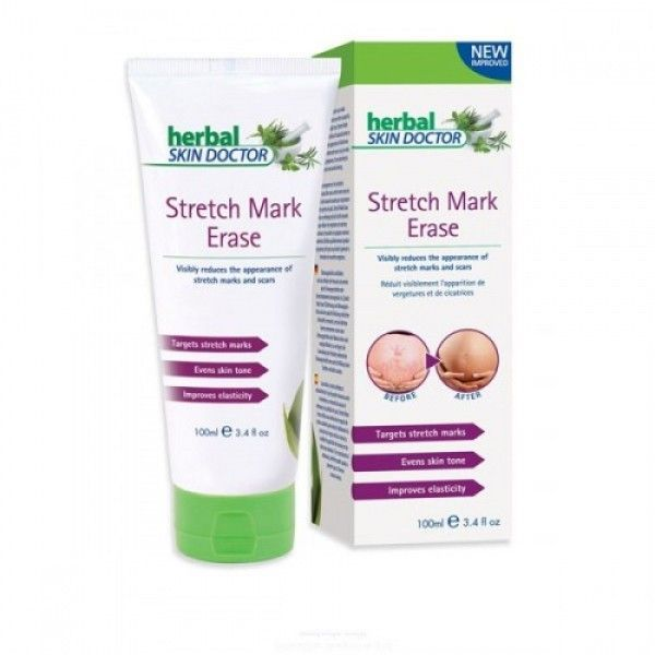 ����������! Stretch Mark Erase ���� �� �������� � ������