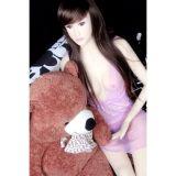 BDSM (БДСМ) - Секс-кулка Джуди, мегареалистичная