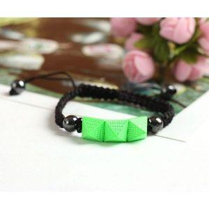 РАСПРОДАЖА! Плетенный браслет - Браслеты
