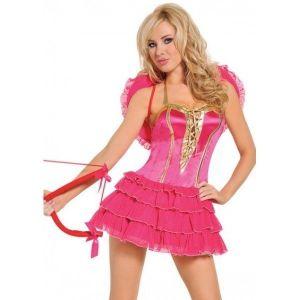 SALE! Dress Cupid