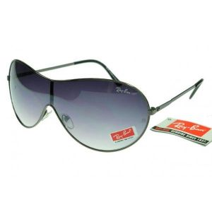 SALE! Ray-Ban sunglasses in original case