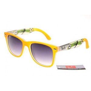 РАСПРОДАЖА! Солнцезащитные очки Ray-Ban