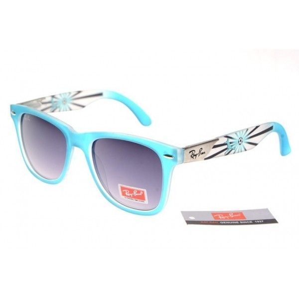 РАСПРОДАЖА! Солнцезащитные стильные очки Ray-Ban