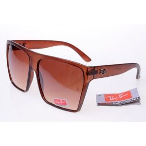 SALE! Sunglasses fashion glasses Ray-Ban