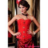 Stylish corset