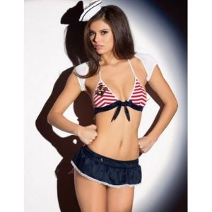SALE! Sexy sailors costume