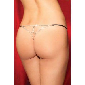 Panties Sexy. Артикул: IXI33808