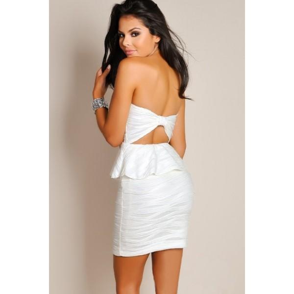 Sexy dress. Артикул: IXI33879