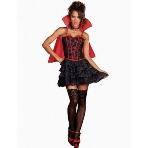 SALE! Costume Dracula