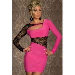 SALE! Pink dress