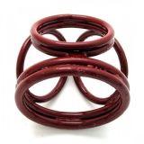 Фиксатор - Красный шар по оптовой цене