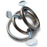 Фиксатор - Тройное кольцо по оптовой цене