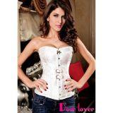 Classic corset
