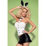 Костюм - Кролик по оптовой цене