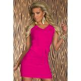 Платье Rose по оптовой цене