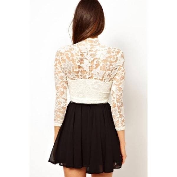 Charming dress. Артикул: IXI34243