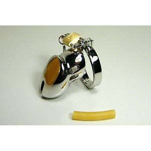 SALE! Chastity device for men