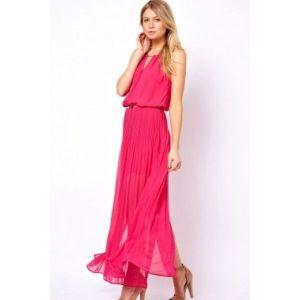 Sexy evening dress. Артикул: IXI34704