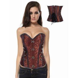 SALE! Delicious corset