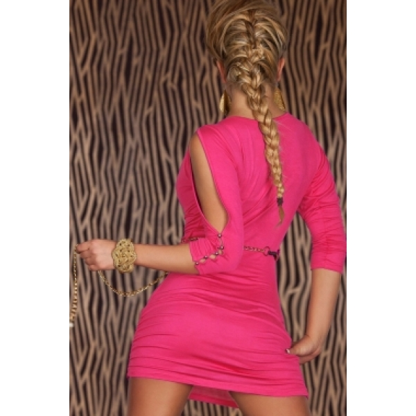 Sexy dress. Артикул: IXI35035