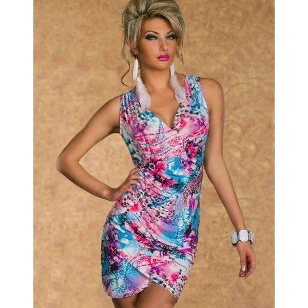 Магазин платьев для женщин доставка