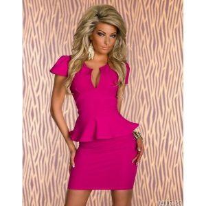 Elegant dress. Артикул: IXI35374