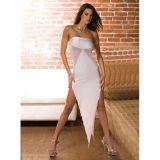 Эротичное платье